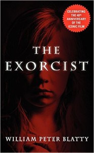 THE EXORCIST_WPB